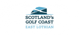 Scotland's Golf Coast