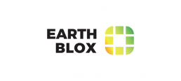 Earth Blox